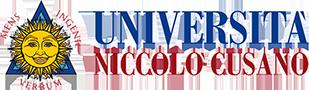 logo unicusano